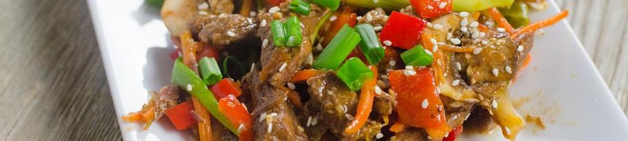Szechuan Beef.jpg