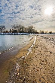 Woodbine Beach 01.jpg