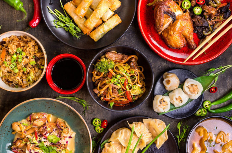 Asian-food-800x530.jpeg