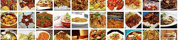 Shuruaat - Appetizers