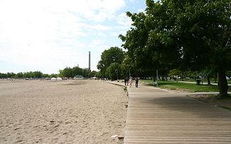 Woodbine Beach 02.jpg
