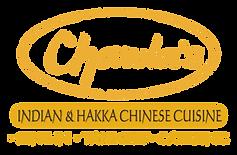 Chawlas logo yellow.png