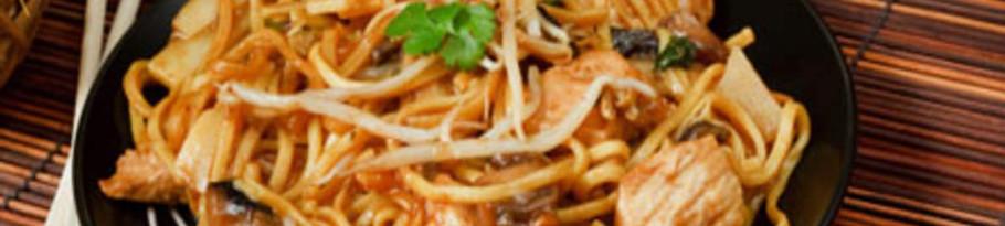vegetable hakka noodles.jpg