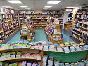 Crise das livrarias: Saraiva fecha mais três lojas