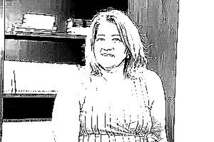 Senhorinha Ana Alves de Oliveira: primeira conselheira mulher da OAB-MT