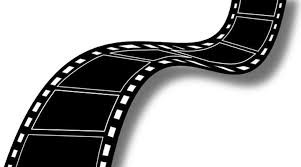 MT é o primeiro case de grupo de estudos de Turismo Cinematográfico
