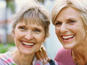 Mulheres de 60 a 90 anos falam sobre sexualidade, juventude e liberdade