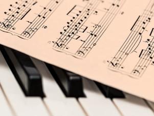 Inscrições para curso de música para iniciantes começam neste sábado