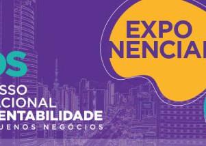 3º Congresso Internacional de Sustentabilidade para Pequenos Negócios