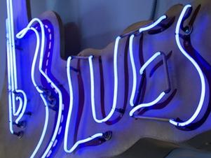 Festival de blues em Chapada promete movimentar comércio local; pousadas estão quase lotadas