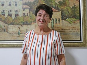 Sessão solene: Câmara de Cuiabá comemora centenário do IHGMT