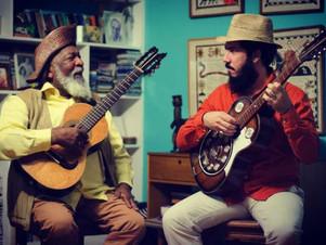 Festival Aldeia Pantanal das Artes começa neste sábado com apresentações gratuitas em Poconé