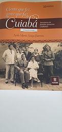 capa do livro familias pioneiras.jpeg