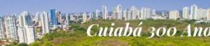 Espaço Cuiabá 300 Anos será inaugurado nesta quarta