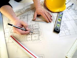 Em parceria com a PUC, Univag lança mestrado em arquitetura em evento de empreendedorismo