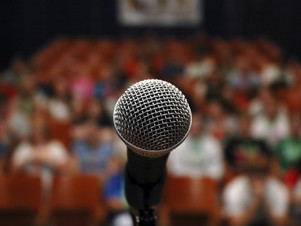 UFMT terá 'show de talentos' aberto a toda população; inscrições abertas