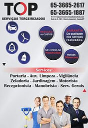 top servicos terceirizados mini banner.j