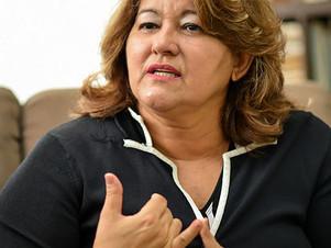Tributo a Vera Iolanda Randazzo