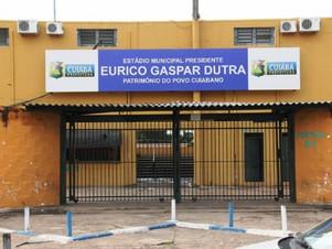 Prefeitura dará R$15 mil aos melhores projetos de arquitetura para o Mercado Municipal e Dutrinha