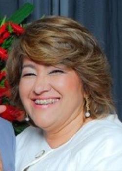 Neila Barreto