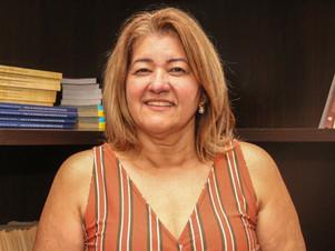 Sarita Barcat é homenageada com o livro Vida Trajetória Política