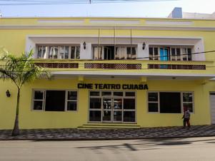 Ensino Superior: MT Escola de Teatro abre processo seletivo para 7 cursos em teatro e produção cultu