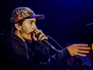 Casa Cuiabana recebe evento de Hip Hop neste sábado (16)