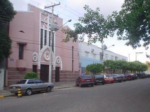 Ruas de Cuiabá: Rua Cândido Mariano – Porque? – Por Nilza Queiroz – Segunda e última parte