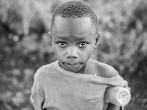 Com grande apelo social, 'África Abantu' aporta na Casa do Parque dia 19 de fevereiro