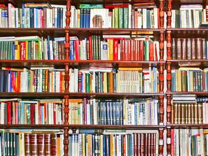 Por sobrevivência, livrarias criam o movimento #Vempralivraria