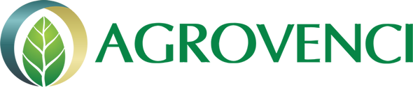 Logo_Agrovenci.png