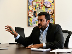 Secretaria de Cultura notifica 44 pessoas a devolver quase R$850 mil de editais passados