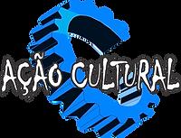 Logo-Ação cultural.png