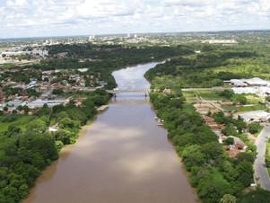 Grupo anuncia associação de voluntários em defesa do Rio Cuiabá