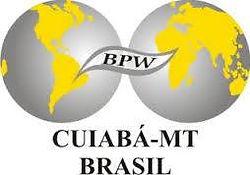 logomarca bpw.jpg