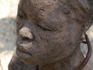 Escrava africana consegue liberdade em solo mato-grossense antes da Lei Áurea