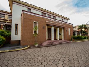Primeira escola tradicional de Cuiabá completa 139 anos