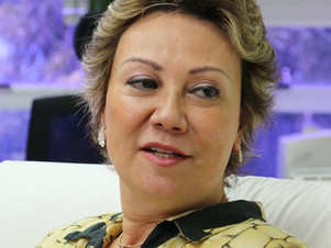 Após quadro alarmante de feminicídios, vice-presidente do TJMT afirma que irá ampliar projeto de pro