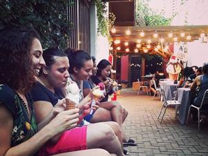 À procura de presente? Vila Maria recebe feira multiartística na véspera do Dia das Mães