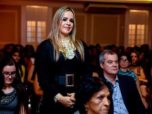 300 mulheres que fizeram história em Cuiabá hoje serão reverenciadas