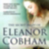 The-Secret-Diary-of-Eleanor-Cobham-Audio