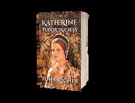 Katherine Tudor Duchess.png