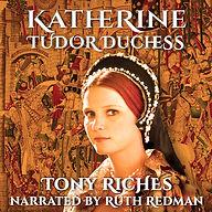 Katherine Audiobook.jpg