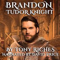 BRANDON-Audiobook.jpg