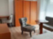 Apartments (3).jpg