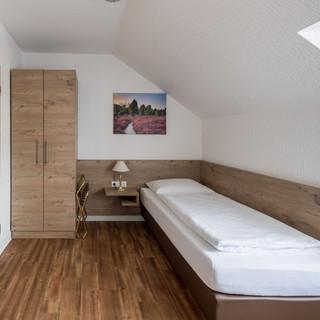 Einzelzimmen, Hostel (4).jpg