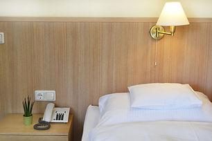 Hotels_lüneburger_Heide_800.jpg