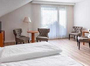 Apartment mit Balkon, 1 Raum (2).jpg