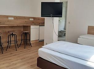 Zimmer-73.jpg
