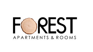 Forest-Apartments-and-rooms.jpg